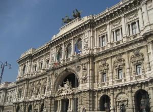 La responsabilità amministrativa della società straniera per reati consumati su territorio italiano da un soggetto apicale nel suo interesse.
