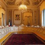 """Il regime del 41-bis O.P. e il """"divieto di cuocere cibi"""": il 26 settembre l'udienza davanti alla Corte Costituzionale"""