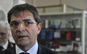 Nicola Cosentino sentenza Cassazione