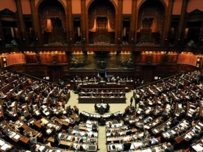Cyberbullismo e bullismo, proposta di legge approvata alla Camera