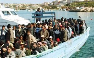 lampedusa-migranti