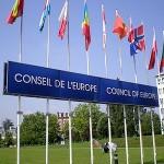 Lotta contro il traffico illecito e la distruzione di beni culturali: il Consiglio d'Europa adotta una nuova convenzione