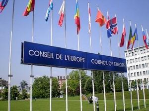 Una nuova Raccomandazione del Comitato dei Ministri del Consiglio d'Europa a tutela dei diritti dei figli delle persone detenute