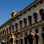 La Consulta si apre all'ascolto della società civile: modificate le norme che regolano i giudizi davanti alla Corte Costituzionale