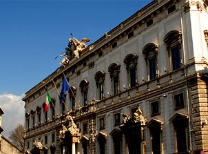 www.cortecostituzionale.it
