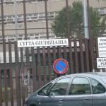 Caso scontrini: le motivazioni del GUP del Tribunale di Roma nei confronti di Ignazio Marino