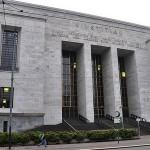 Una sentenza del Tribunale di Milano in tema di abuso edilizio