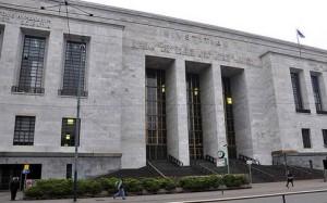 L'ordinanza del Tribunale di Sorveglianza di Milano sull'istanza di riabilitazione avanzata da Silvio Berlusconi