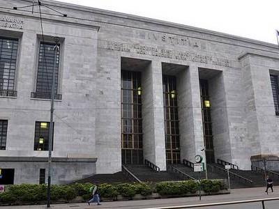 Caso Formigoni: la decisione della Corte di Appello sulla richiesta di inefficacia dell'ordine di carcerazione