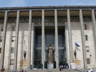 """Applicabilità della """"spazzacorrotti"""" alle pene da eseguire sulla base di sentenze passate in giudicato dopo la sua entrata in vigore: il ricorso per Cassazione della Procura Generale di Catania"""