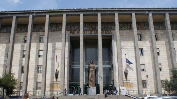 Il-Tribunale-di-Catania