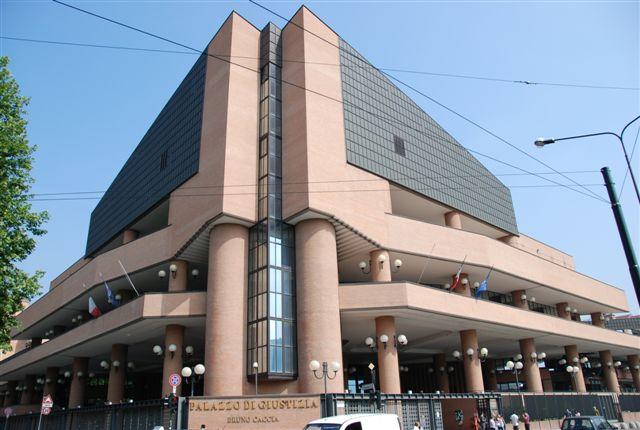Palazzo_Giustizia_Torino-31