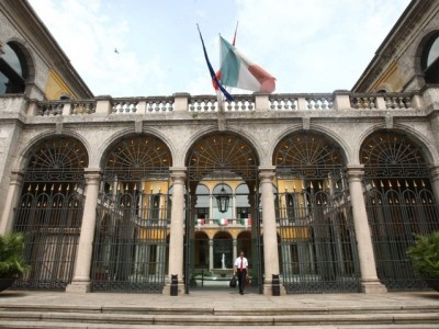 Tribunale-Monza