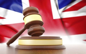English for Criminal Justice – Prosecutor, Prosecute: come tradurre 'pubblico ministero' in inglese