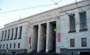 Scontri No Expo e reato di devastazione e saccheggio: la sentenza del GUP di Milano