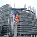 Chiari e scuri nella direttiva relativa alla lotta contro la frode che lede gli interessi finanziari dell'Unione