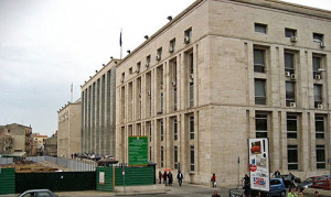 Iscrizione nel casellario giudiziale dell'ordinanza di sospensione del procedimento con messa alla prova e della successiva sentenza: il Tribunale di Palermo solleva questione di legittimità costituzionale