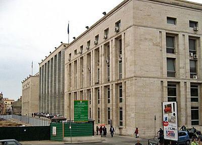 Trattativa Stato-mafia: la sentenza della Corte di Assise di Palermo