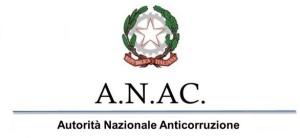 """Pubblicato il rapporto dell'ANAC """"La corruzione in Italia 2016-2019. Numeri, luoghi e contropartite del malaffare."""""""