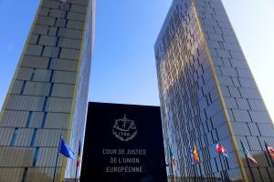 Mandato di Arresto Europeo e principio di specialità: l'interpretazione della Corte di Giustizia.