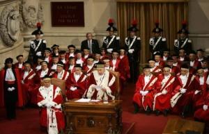 Ricorso per cassazione avverso la decisione del tribunale del riesame: depositata la sentenza delle Sezioni Unite (1626/2021)