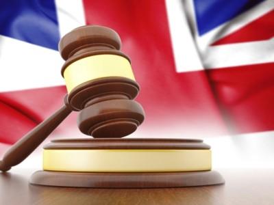 """English for Criminal Justice – Opening statements e Closing arguments: come tradurre """"esposizione introduttiva"""" e """"discussione finale"""" in inglese"""
