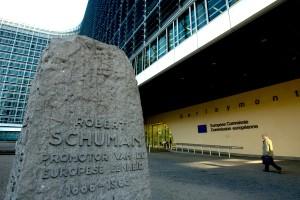 La Commissione Europea pubblica il Manuale sull'emissione e l'esecuzione del mandato d'arresto europeo