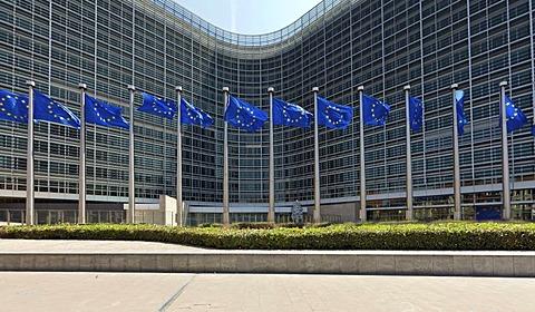 commissione europea - photo #7