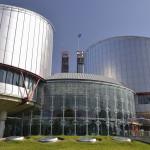 Riparazione per ingiusta detenzione tra diritto interno e Convenzione europea dei diritti dell'uomo: a margine del caso Fernandes Pedroso c. Portogallo