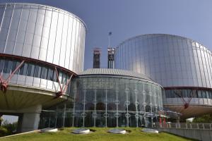 Lo stato di diritto vince a Strasburgo: la Corte EDU condanna la Romania per la rimozione anticipata della procuratrice capo Kövesi dal suo incarico.