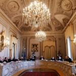 La Corte Costituzionale si pronuncia su sanzioni amministrative e principio di retroattività della lex mitior