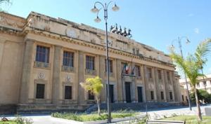 Reclamo giurisdizionale e rimedi compensativi a tutela degli internati: gli ʻesclusi eccellenti' della riforma