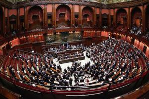 Approvata dalla Camera la riforma del rito abbreviato
