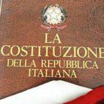 Referendum costituzionale, 4 dicembre 2016. Intervista doppia a Roberto Bin e Ugo De Siervo