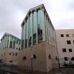 Ne bis in idem: il Tribunale di Bergamo, dopo aver investito della questione la Corte di Giustizia UE, solleva questione di legittimità costituzionale (causa Menci)