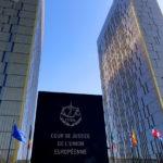 La CGUE sulla revoca dello status di rifugiato (per motivi legati alla protezione della sicurezza) nel caso di rischio dipersecuzione nel paese d'origine