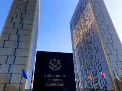 Omesso versamento IVA: la CGUE si pronuncia sulla compatibilità della soglia di 250.000 euro