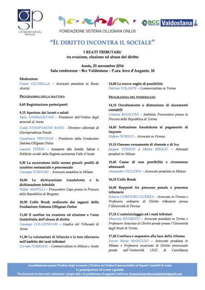 convegno-reati-tributari-aosta-25-11-2016