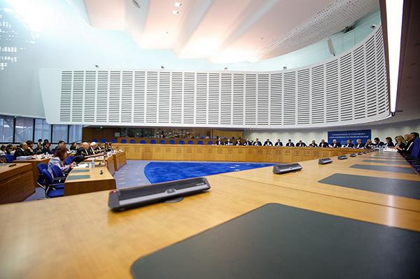 european-court