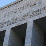 Non punibilità nella voluntary disclosure: la Procura di Milano chiede di sollevare questione di legittimità costituzionale