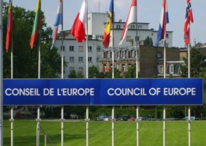 Consiglio d'Europa: pubblicato il rapporto CEPEJ 2016 sull'efficienza dei sistemi giudiziari europei