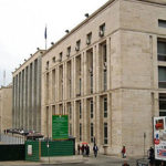 Trattativa Stato-mafia: depositate le motivazioni della Corte di Assise di Palermo