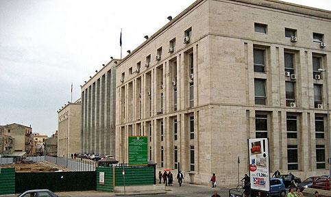 tribunale_palermo_pa_n