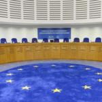L'opinione del giudice Wojtyczek nel caso Viola c. Italia