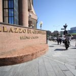 Rapina impropria: il Tribunale di Torino solleva questione di legittimità costituzionale