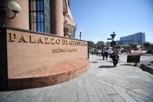 Rimborsopoli Regione Piemonte: depositate le motivazioni del Tribunale di Torino