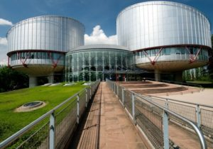 The confinement of asylum-seekers in transit zones amounts to unlawful detention. Hungary condemned by the ECtHR for multiple violations of the Convention