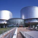 Diffamazione, Libertà di espressione e Diritto alla vita privata: un delicato bilanciamento