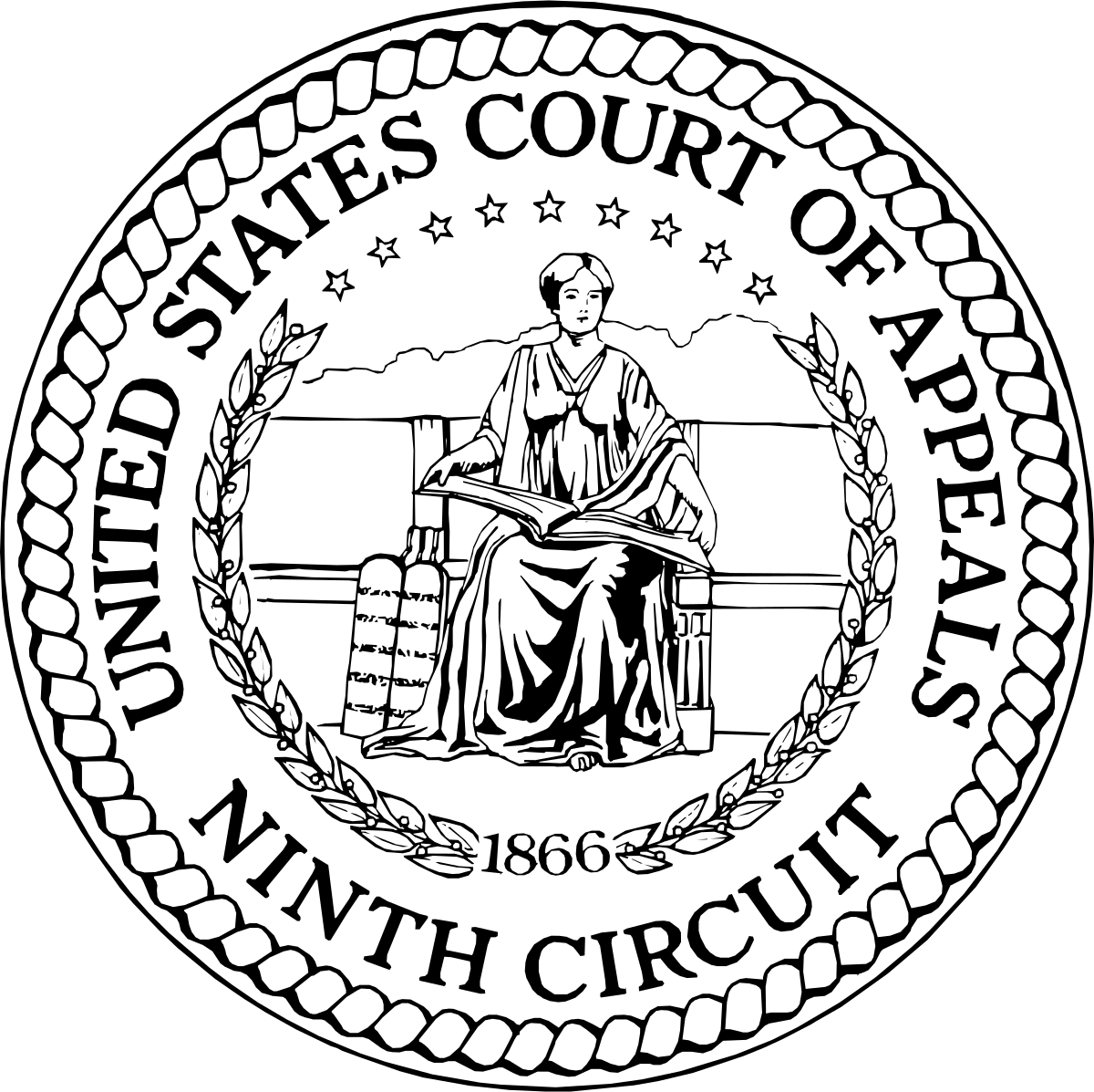 Court of Appeals Ninth Circuit