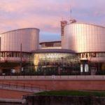 Da Strasburgo: la misura di prevenzione della sorveglianza speciale di pubblica sicurezza viola la Convenzione EDU